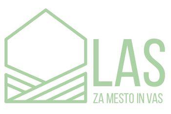 Javni poziv LAS Za mesto in vas