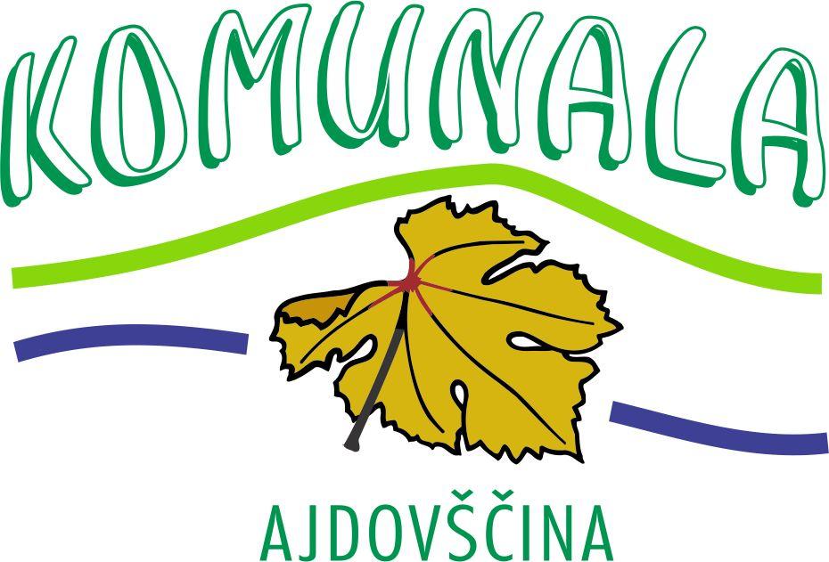 KOMUNALNO STANOVANJSKA DRUŽBA D.O.O. AJDOVŠČINA