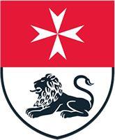 ODREDBA O DODATNIH UKREPIH V OBČINI POLZELA glede izvajanja Odloka o  začasni splošni prepovedi gibanja in zbiranja ljudi  na javnih mestih in površinah v Republiki Sloveniji  ter prepovedi gibanja izven občin