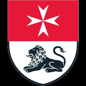 Tretja razvojna os - Občina Polzela vztraja pri vloženi ustavni presoji