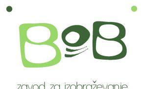 boblogo.jpg