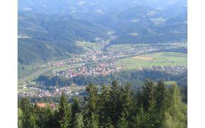 panorama-sv.primo1.jpg