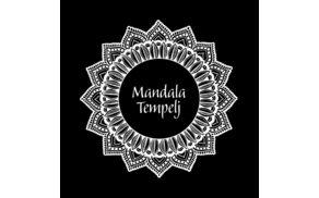 Mandala Tempelj, Jana Pucelj, s.p.