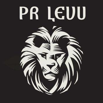 Bar Pr Levu