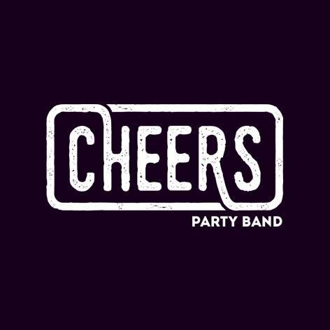 Glasbena sekcija -Cheers