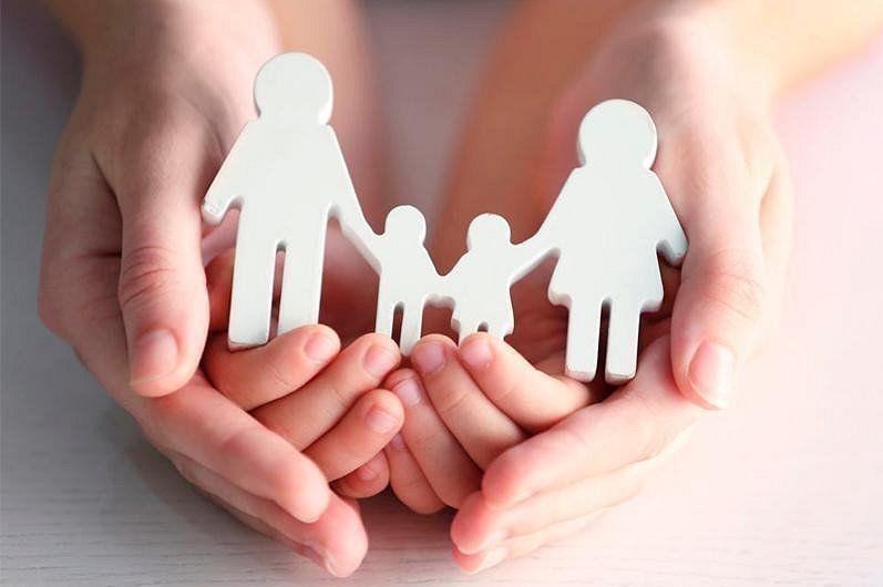Socialno varstvene pomoči - NOVOST !!!