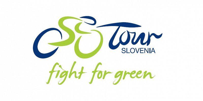 Ure kratkotrajnih zapor zaradi izvedbe 3. etape dirke Tour of Slovenia