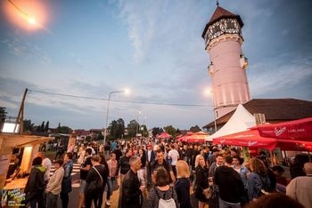 Javni razpis za sofinanciranje inovativnih turističnih projektov turističnih društev v občini Brežice v letu 2020