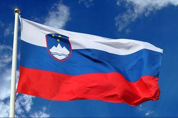 Vabilo na javno seznanitev za izbiro najprimernejše rešitve za pomnik osamosvojitveni vojni Slovenije 1991 v Brežicah