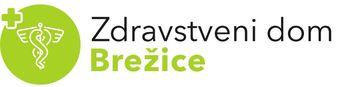 Obvestilo za uporabnike storitev Zdravstvenega doma Brežice - 2. 4. 2021