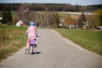 Občina Brežice pridobila evropska sredstva tudi za gradnjo kolesarske povezave Brežice – Krška vas