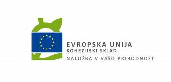 Izvedba hidravličnih izboljšav vodovodnega sistema v občinah Brežice in Bistrica ob Sotli