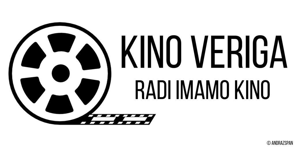 KŠTM SEVNICA - Kino Sevnica