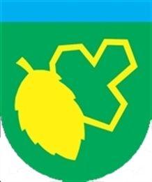 Prepoved kurjenja v naravnem okolju na območju Občine Žalec