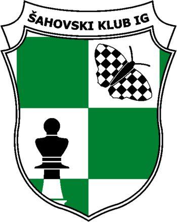 Ekipa ŠK Ig zmagala v 1. ženski ligi
