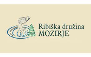 logo-ribiska.jpg