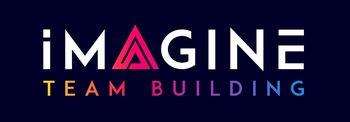 Imagine Team Building