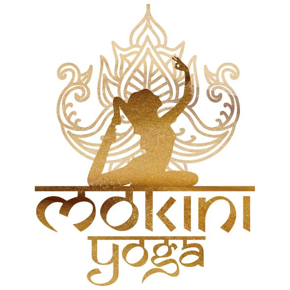 Mokini yoga center