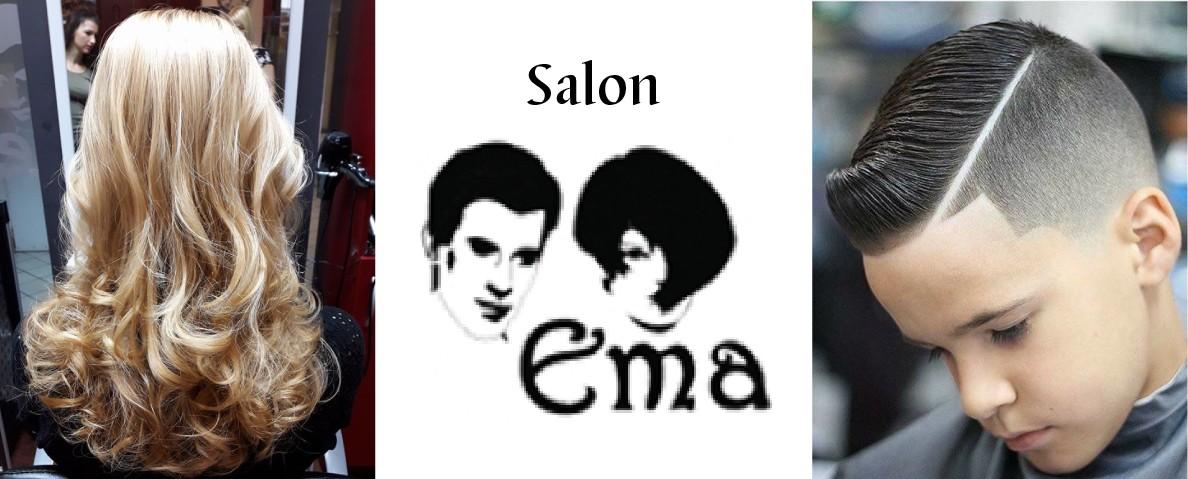 Salon Ema