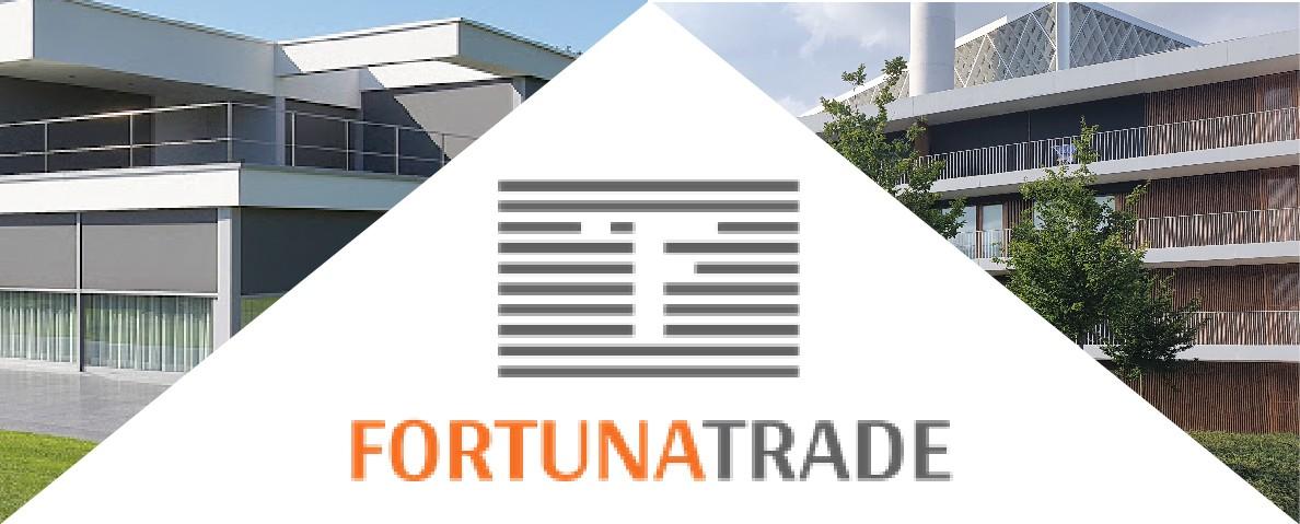 Fortuna Trade