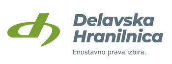 DELAVSKA HRANILNICA D.D. LJUBLJANA
