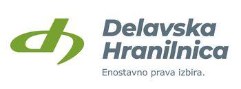 DELAVSKA HRANILNICA D.D. LJUBLJANA (P.E. Brežice)