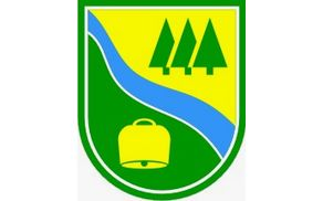 Občina Gorje