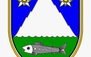 Občina Kobarid