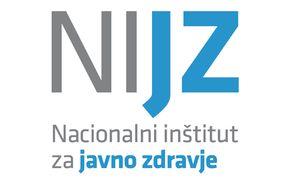 Nacionalni inštitut za javno zdravje (Območna enota Celje)
