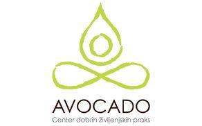 Avocado center, Aleksandra Perpar, s.p.