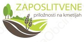 Zaposlitvene priložnosti na kmetijah - projekt sodelovanja med LAS-i