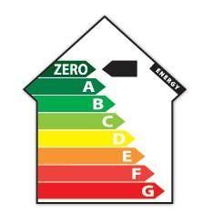 Kako energetsko sanirati ali graditi stavbe, da bodo skoraj nič energijske?