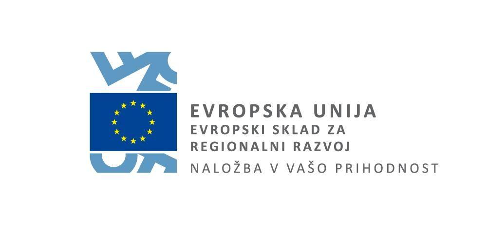 Podaljšanje roka za oddajo prijav na 1 javni poziv za izbor operacij sofinanciranih iz Evropskega sklada za regionalni razvoj (ESRR) za uresničevanje ciljev Strategije lokalnega razvoja na območju LAS Suhe krajine, Temenice in Krke v letu 2021