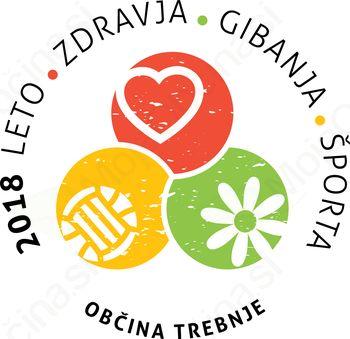 Altetski miting za pokal župana Občine Trebnje - 25.5.2018 ob 15.30 uri