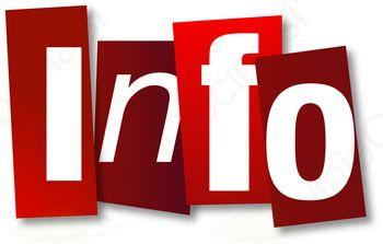 Javna licitacija za prodajo pomivalnega stroja - Vrtec Mavrica Trebnje