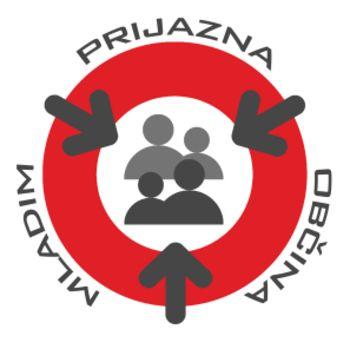 Občina Trebnje je pri Inštitutu za mladinsko politiko uspešno podaljšala certifikat Mladim prijazna občina za obdobje 2019 - 2023
