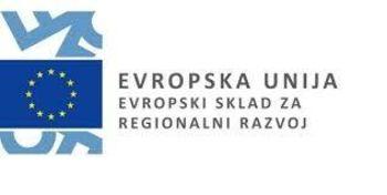 Razvojni center Novo mesto išče potencialne podjetnike, ki jim bo omogočil mentorsko, svetovalno in finančno podporo pri razvoju njihove poslovne ideje. Objavljen je javni poziv za vključitev udeležencev v projekt Podjetno nad izzive – Poni JV Slovenija.