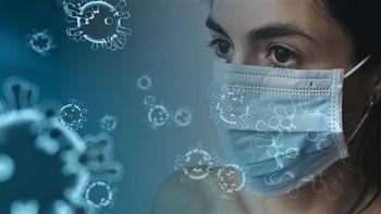 Obvezno merjenje telesne temperature zaposlenih - Ukrep za preprečevanje širjenja covida-19