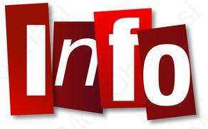 5882_1531118768_info_logo.jpg