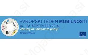 5882_1537182965_evropski_teden_mobilnosti1.jpg