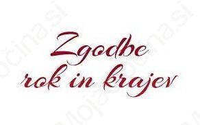 5882_1540278964_zgodbe_rok_in_krajev.jpg