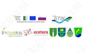 5882_1542273367_logo_inoveks_obcine_stik.jpg