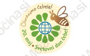 logo_svetovni_dan_slo.jpg