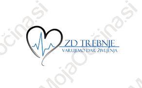 logo_zd_trebnje.jpg