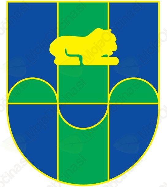 Grb občine Trebnje