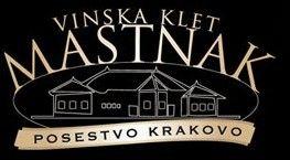 Vinska klet Mastnak, MASTNAK ZDRAVKO S.P.