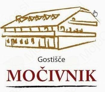 GOSTIŠČE MOČIVNIK, MIHAELA MOČIVNIK S.P.