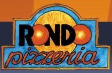 Pizzeria Rondo, LOJZE VIDMAR S.P.