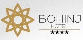 HOTEL BOHINJ D.O.O.
