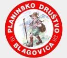 PD BLAGOVICA